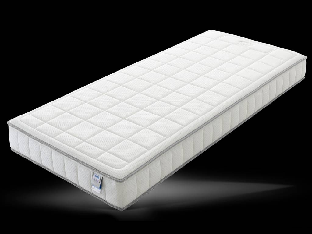 auping-auping-matras-auping-cresto-4777