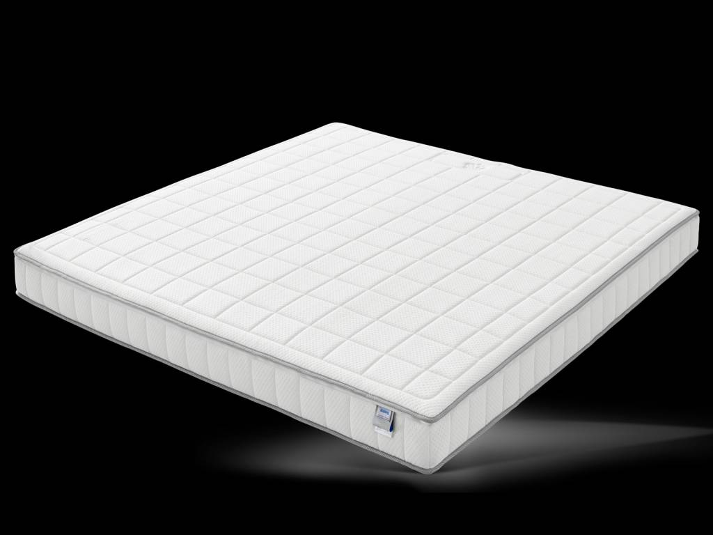 auping-auping-matras-auping-cresto-4779