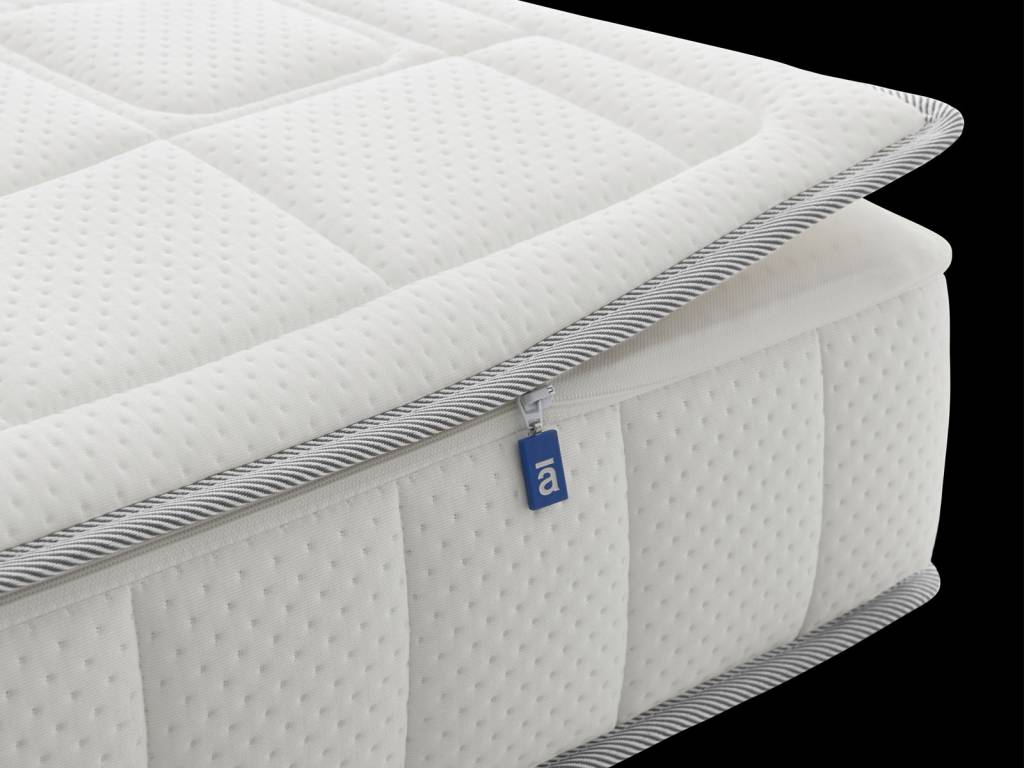auping-auping-matras-auping-cresto-4780