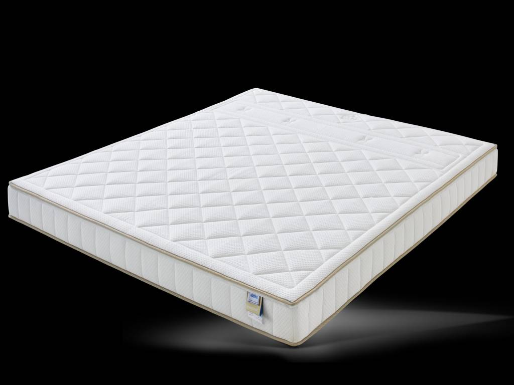 auping-auping-matras-auping-maestro-4786