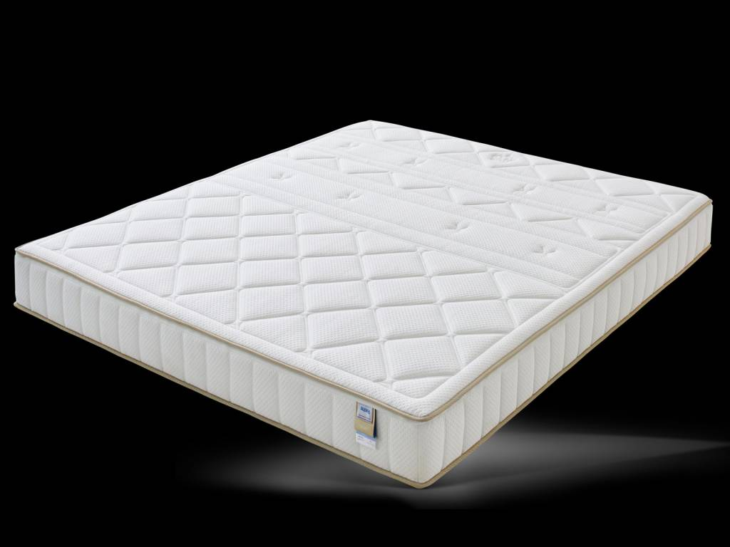 auping-auping-matras-auping-vivo-4793