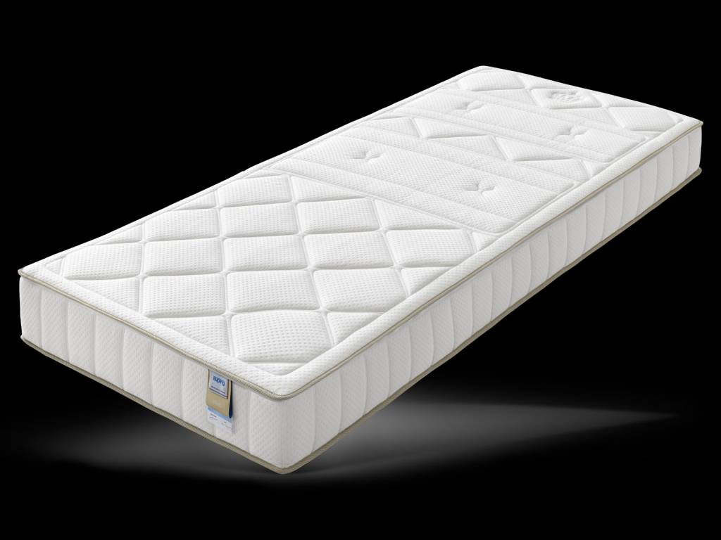 auping-auping-matras-auping-vivo-4794