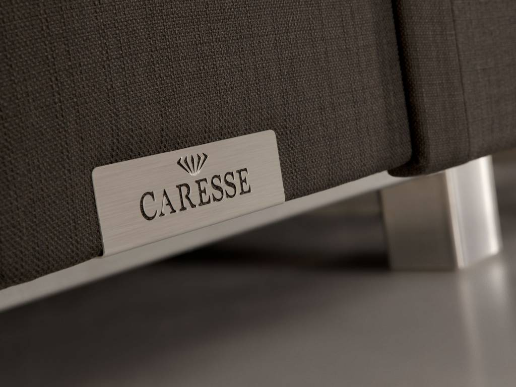 caresse-boxspring-silver-4600-1741-5664