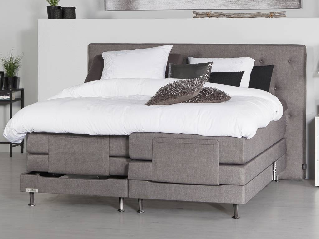 Caresse Boxspring - 6700