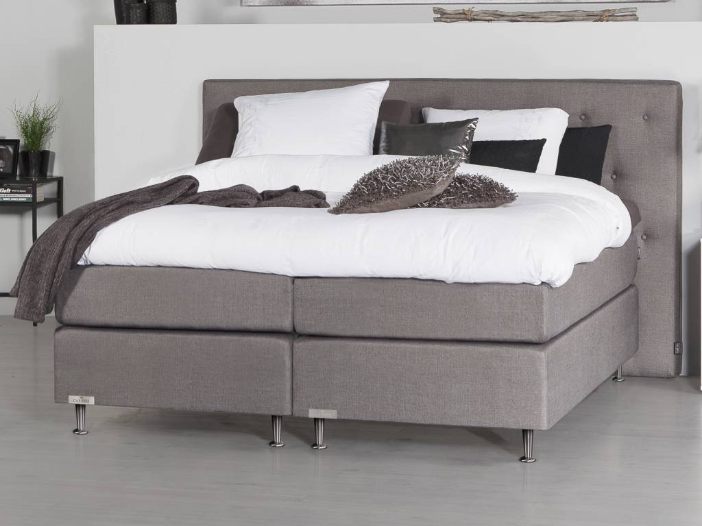 Caresse Boxspring - 6750