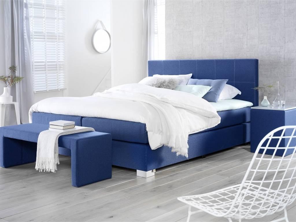Eastborn matras feel fit p8 140 x 200 cm