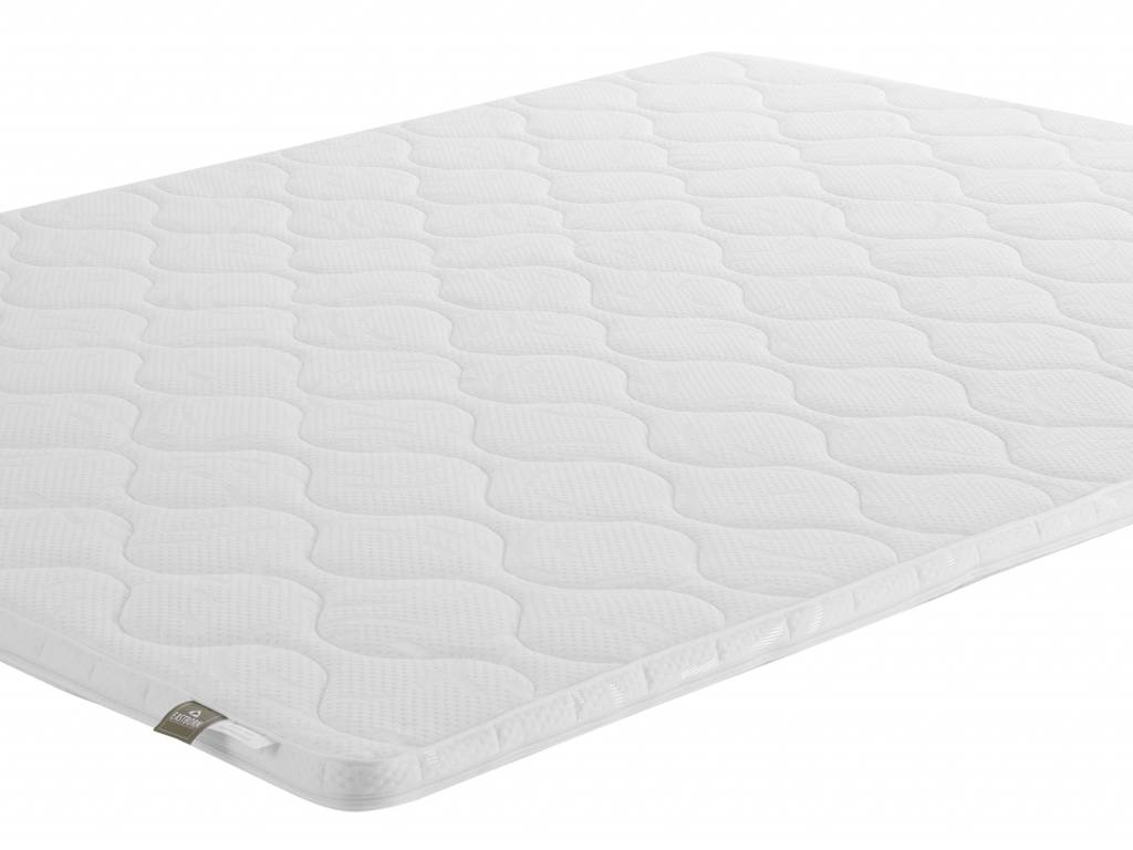 Eastborn matras feel fit p12 90 x 220 cm