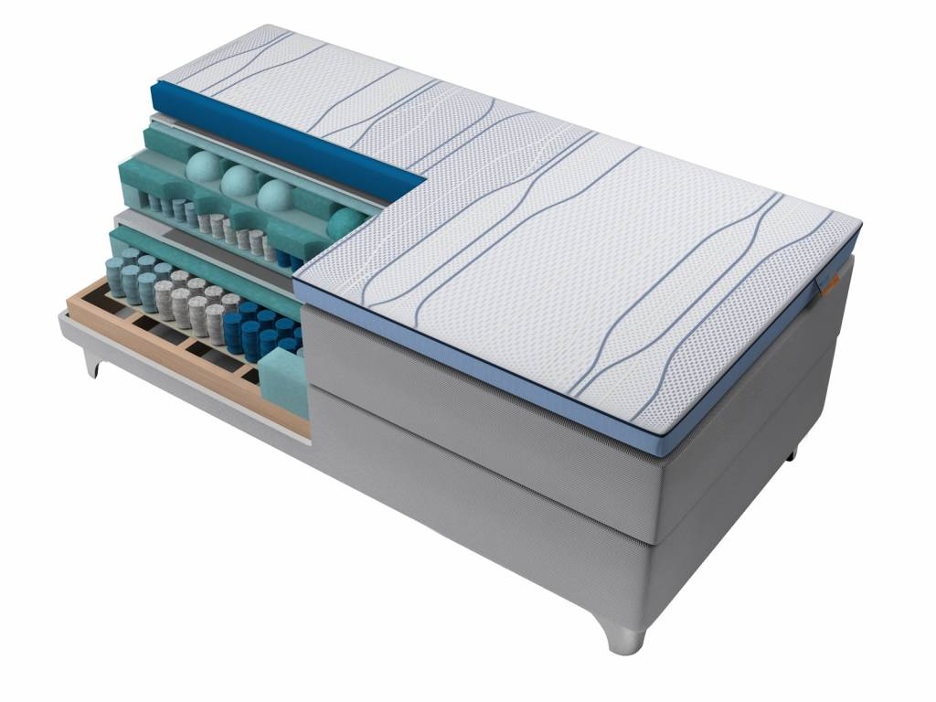 m-line-m-line-boxspring-m-line-ultimate-5112