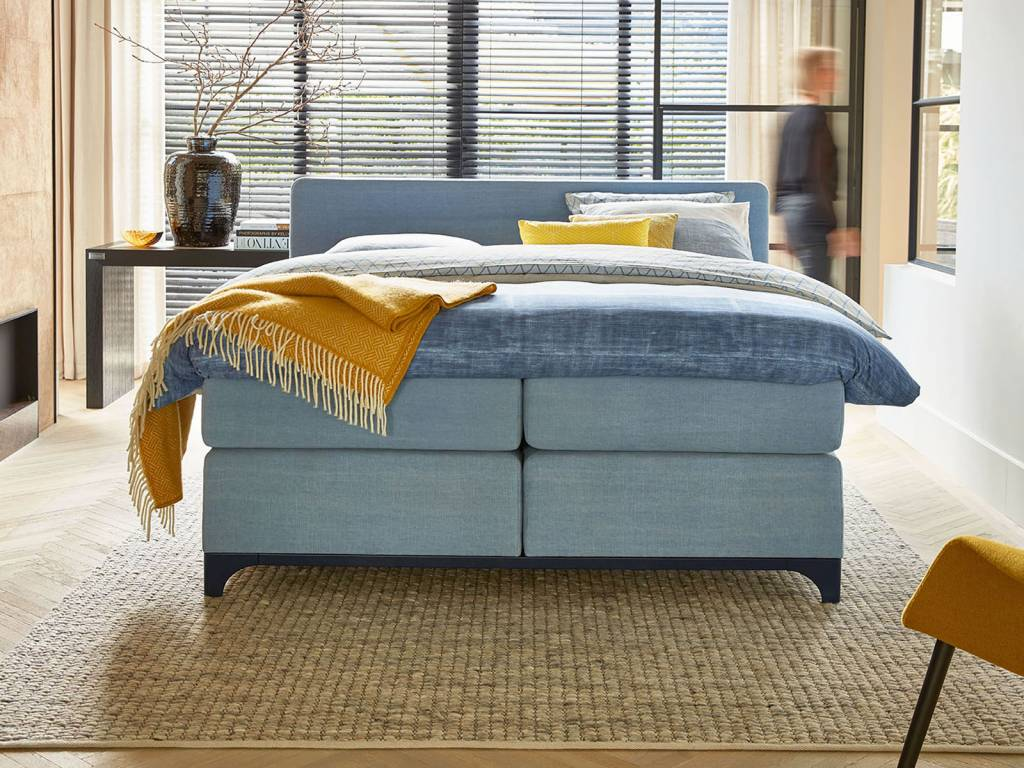 m-line-m-line-boxspring-m-line-ultimate-5114