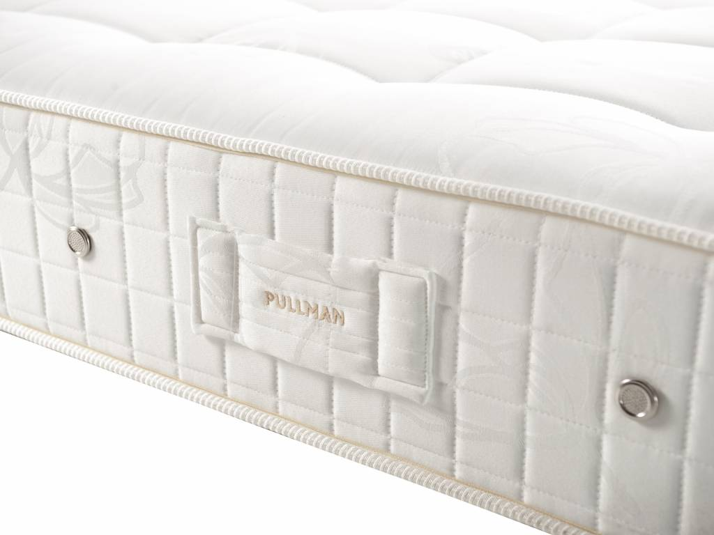 pullman-pullman-matras-goldline-luxury-4640