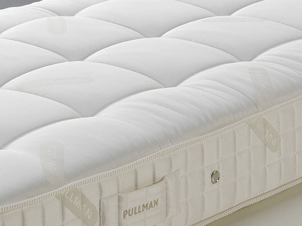 pullman-pullman-matras-goldline-luxury-4641
