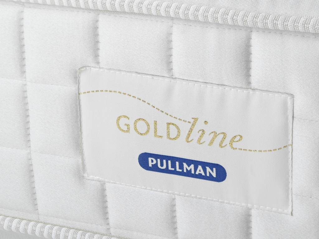 pullman-pullman-matras-goldline-luxury-4642