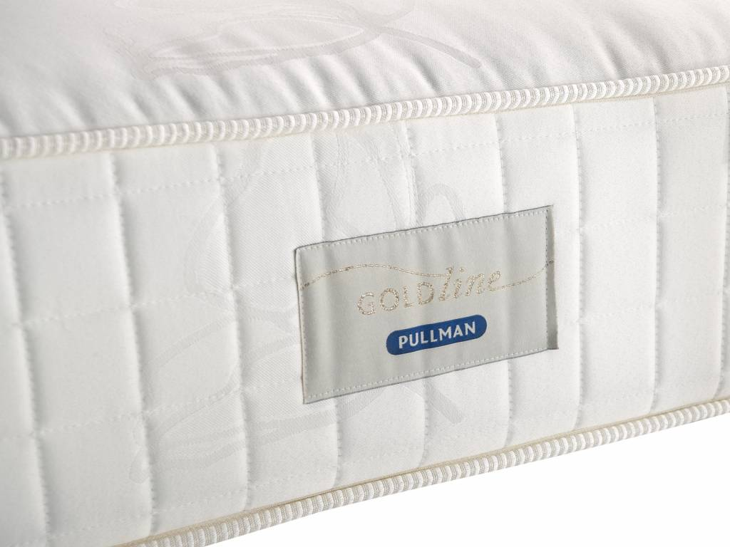 pullman-pullman-matras-goldline-luxury-4644