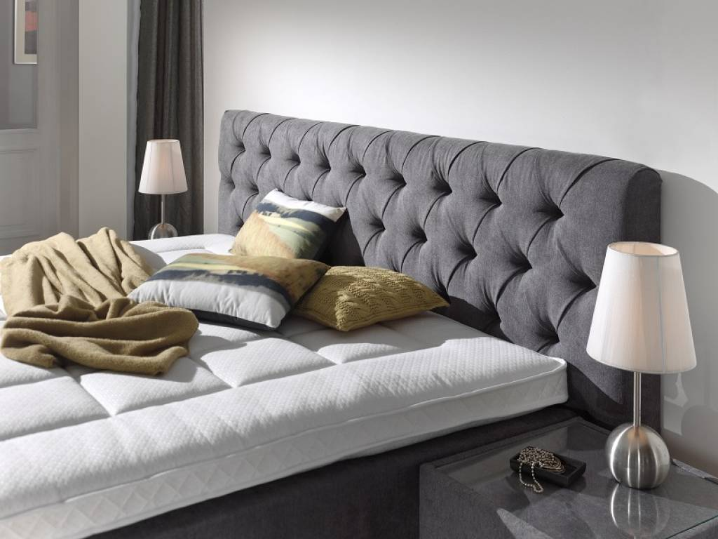 puur-boxspring-london-3816