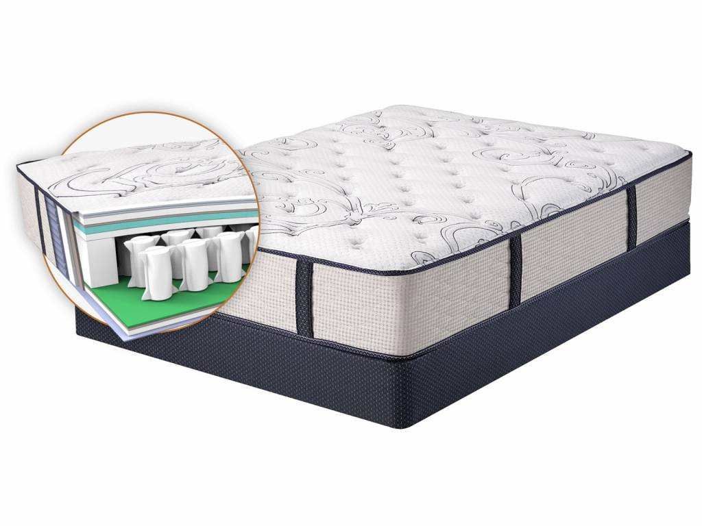 serta-serta-matras-perfect-sleeper-pennyfield-4891