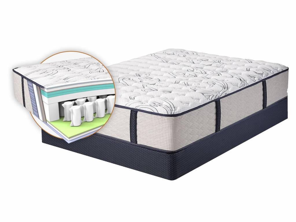 serta-serta-matras-perfect-sleeper-reedsworth-4894