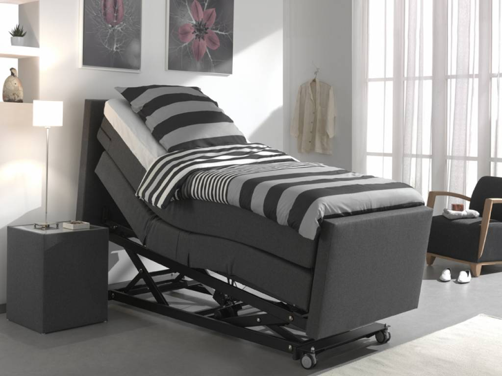 Sleep Sense - Boxspring Care