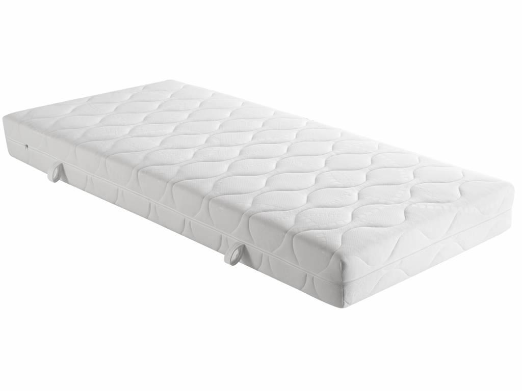 Eastborn matras feel fit p2 180 x 210 cm