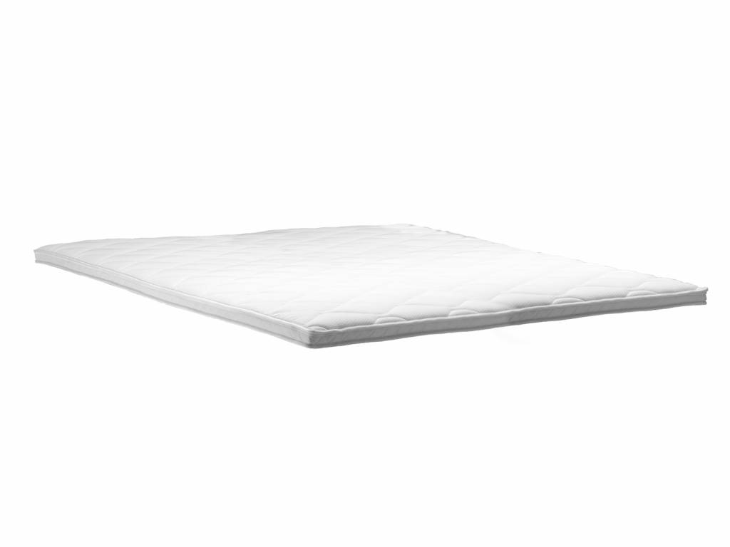Avek topdek matras '1927' - Optifoam® HR