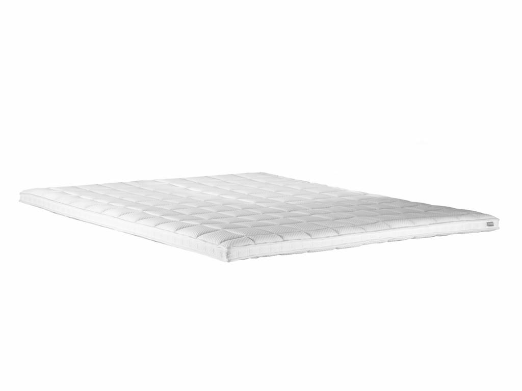 Avek topdek matras Simmer - OptiFoam® HR