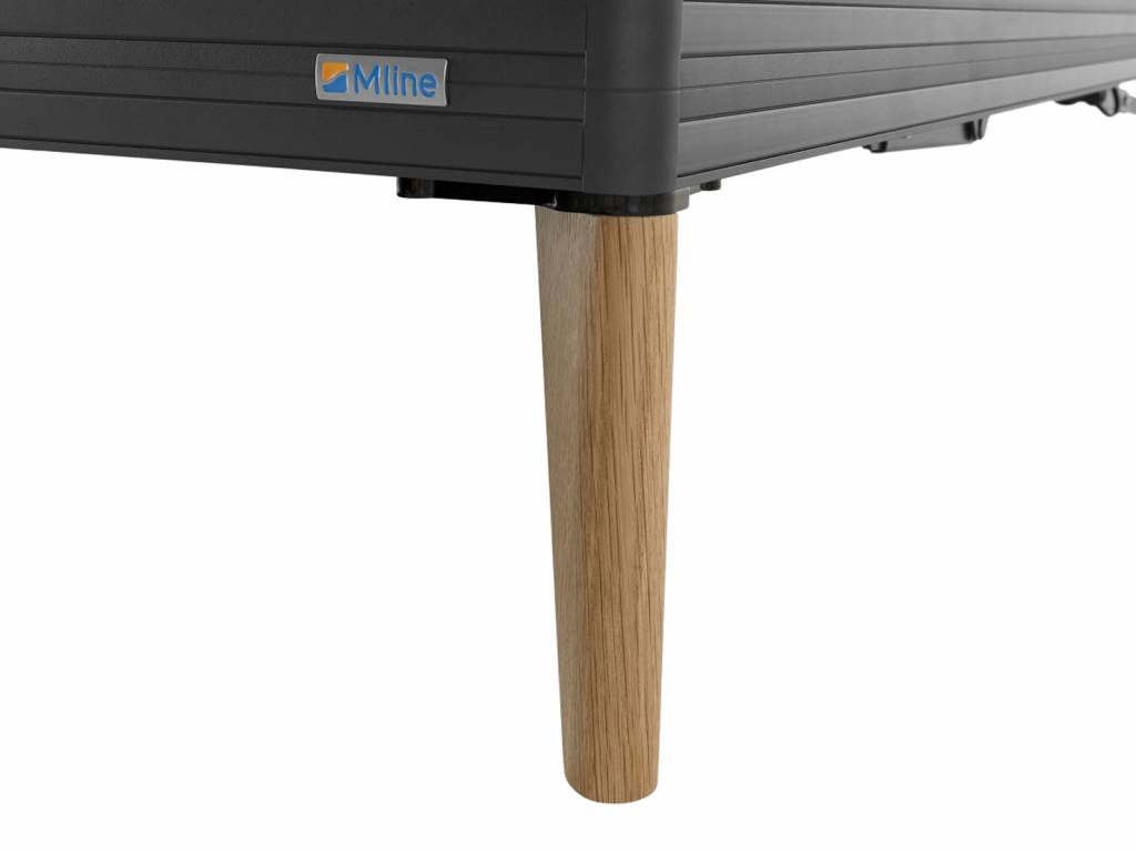 bt-mline-17-multimotion-vl-2mt-detail-pt-hout-eik-web