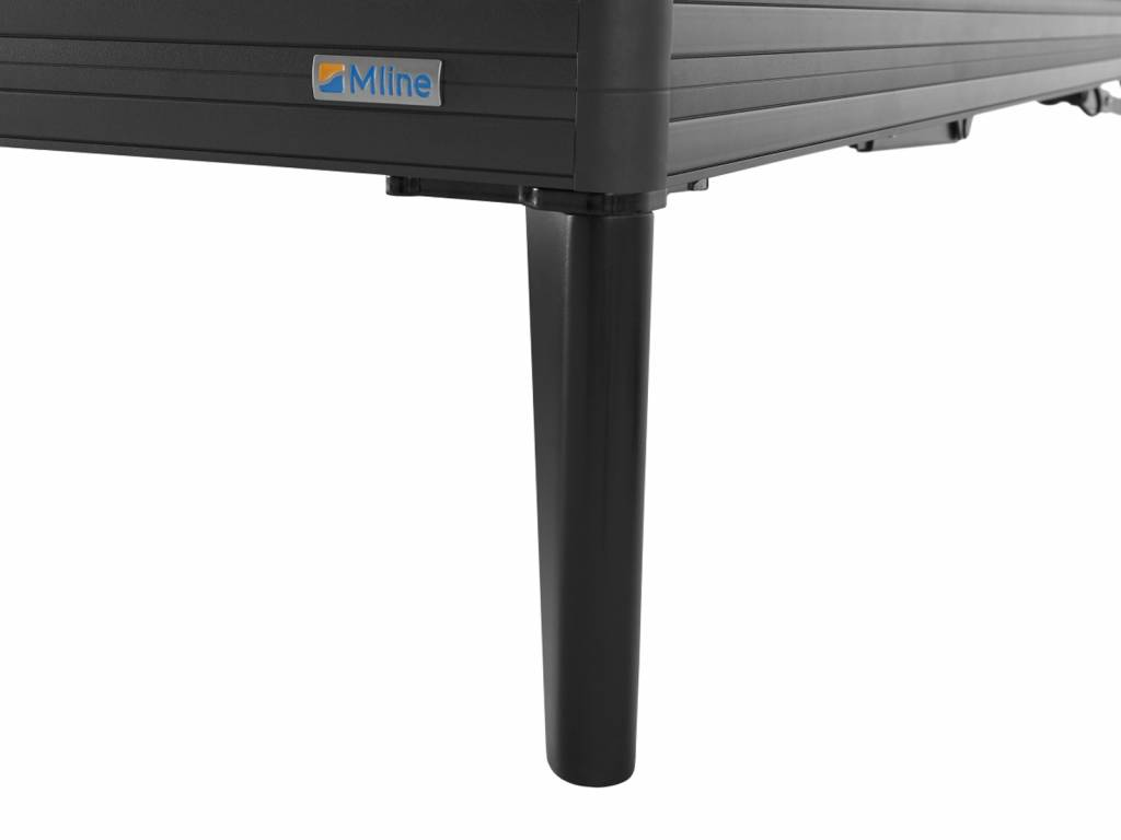 bt-mline-17-multimotion-vl-2mt-detail-pt-hout-zwart-web