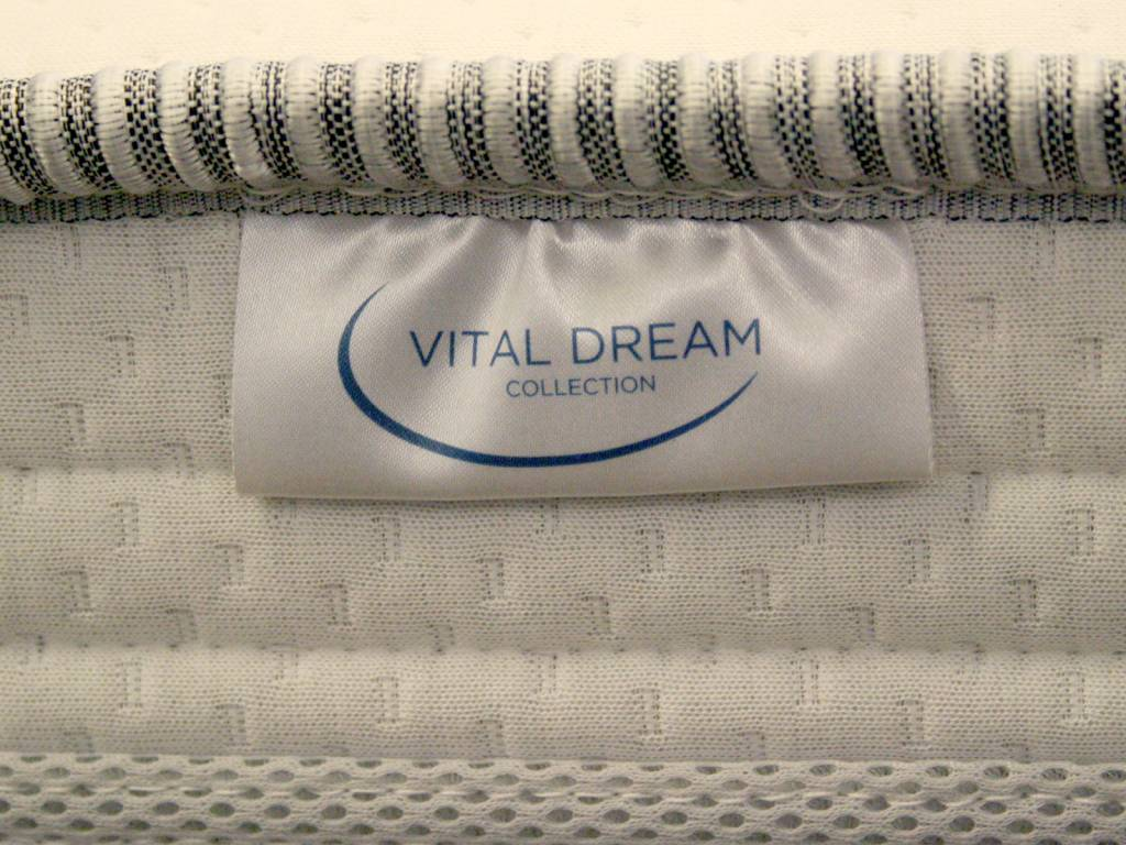 vital-dream-vt1000-label-detail