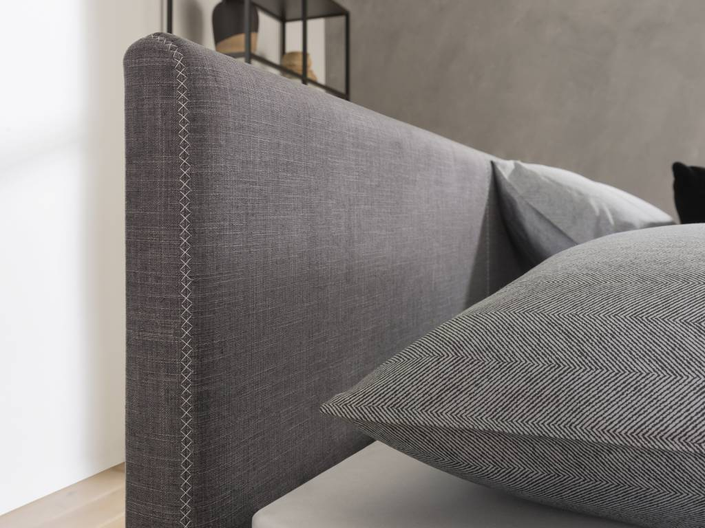 eastborn-kwartaalbed-q4-2018-detail-hb-web