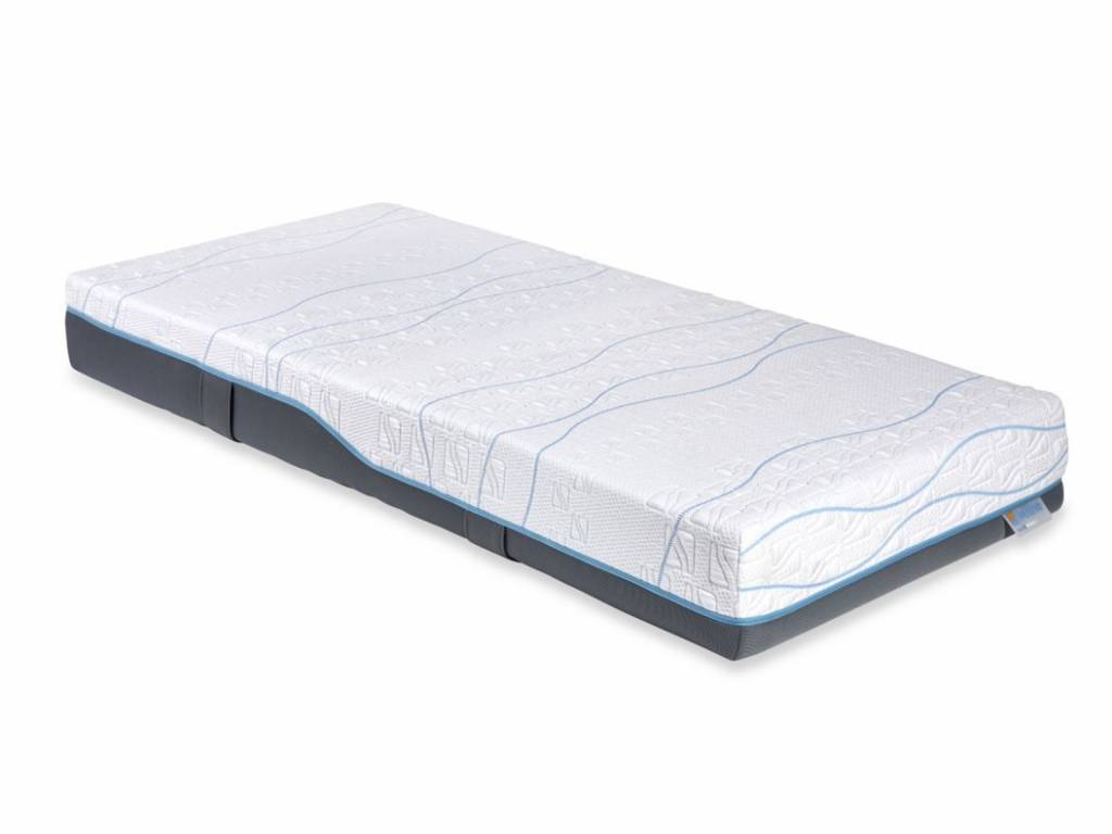 M line Cool Motion 3 matras