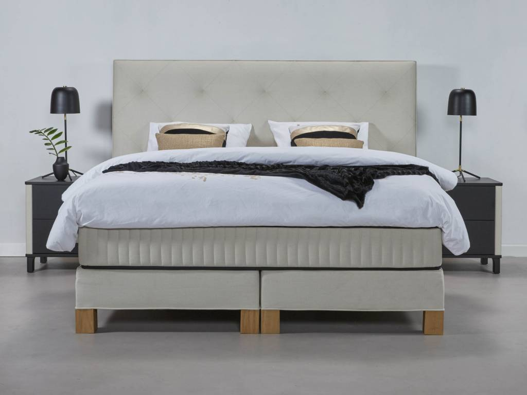 serta-boxspring-imperial-product-los