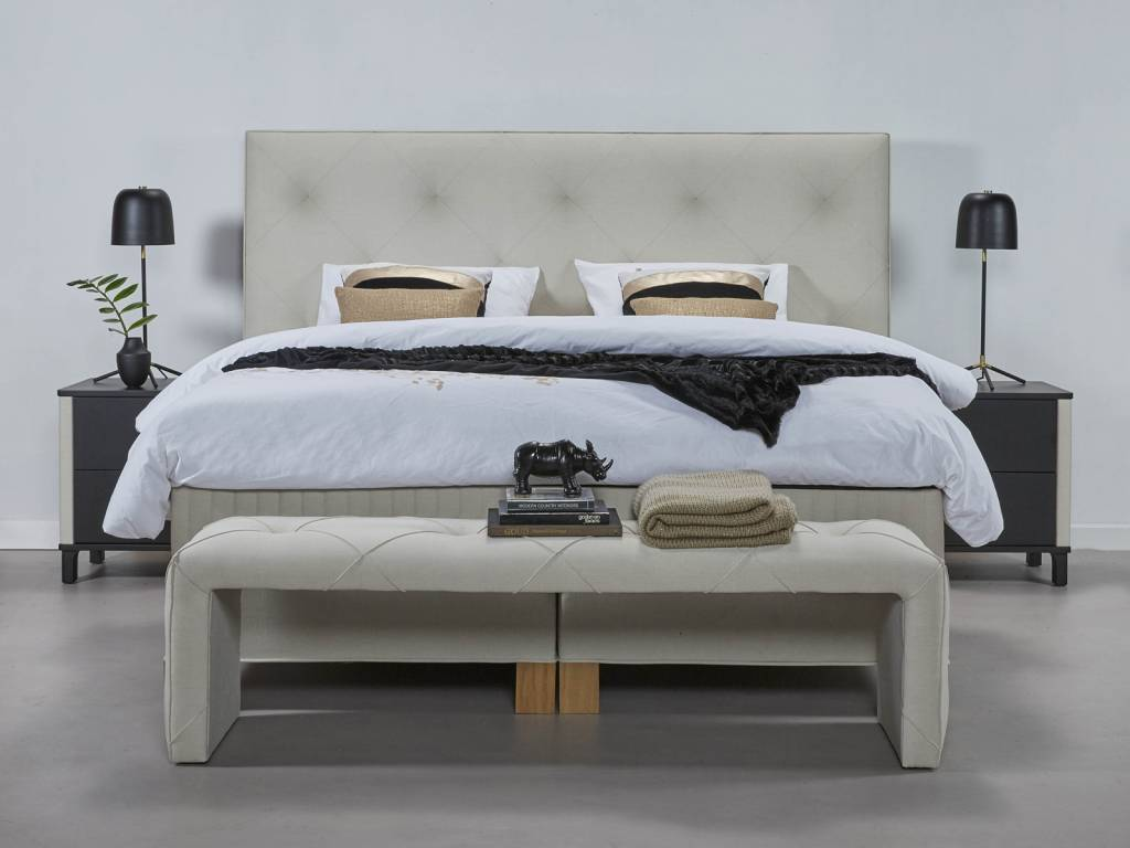 serta-boxspring-imperial-product-sfeer
