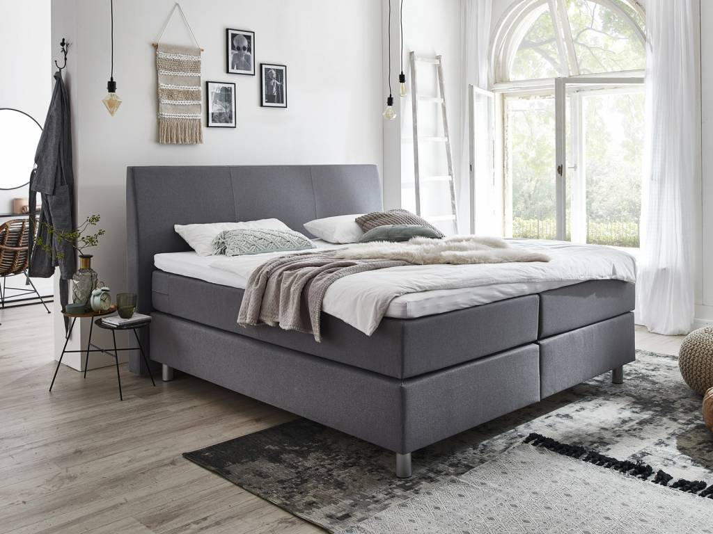 Sleep Sense - Boxspring Ottowa