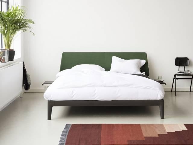 Ledikanten bedombouwen comfortbedden en meer