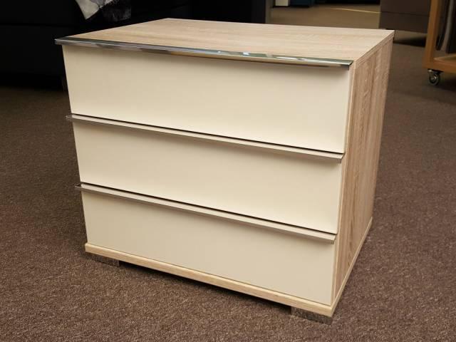 nachtkastje modern cool stoer houten industrieel landelijk kastje kast ladenkast ladekast. Black Bedroom Furniture Sets. Home Design Ideas
