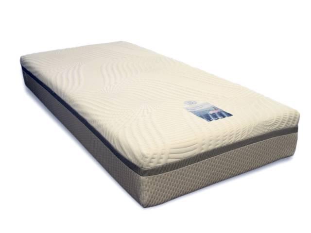 Best Geteste Matras : Het beste matras bij droomvlucht slaapcomfort